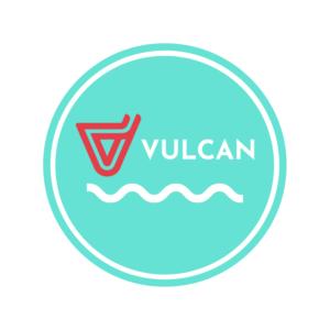 Dziennik Vulcan